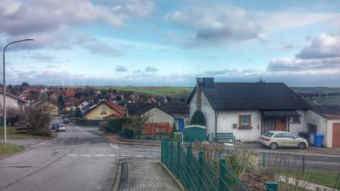 Saarland 1