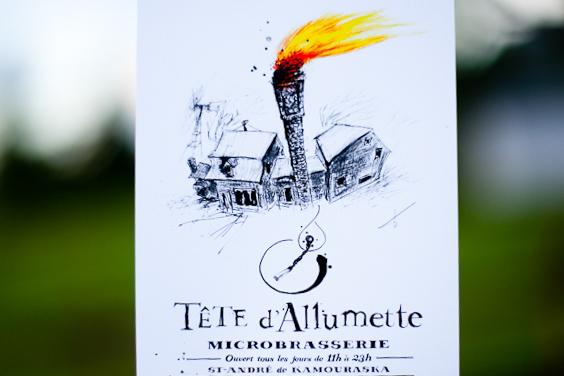 allumette (1 of 1)