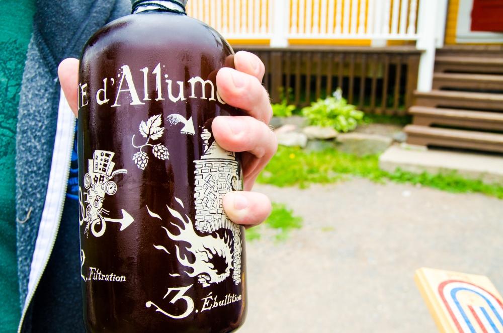 allumette (4 of 1)
